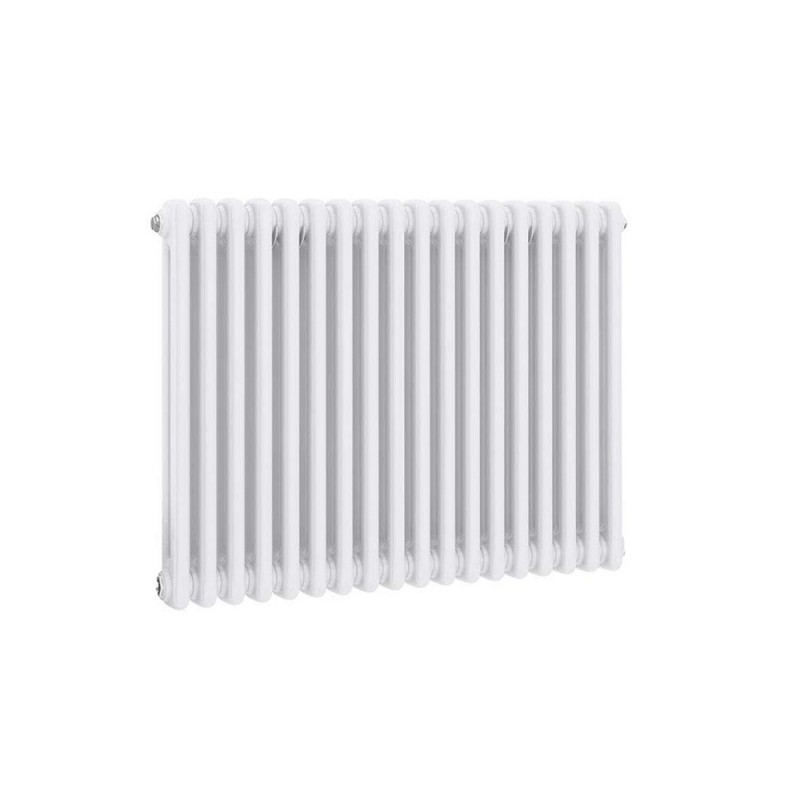 Regal White Column Radiator - 812 x 620mm