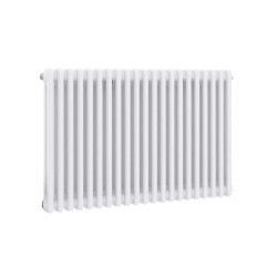 Regal White Column Radiator - 1032 x 620mm
