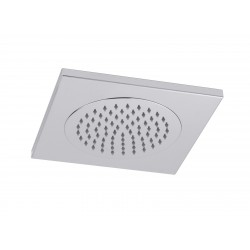 270mm Ceiling Tile Shower Head