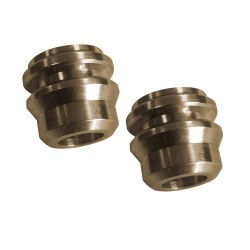 15-10mm Radiator Valve Reducers