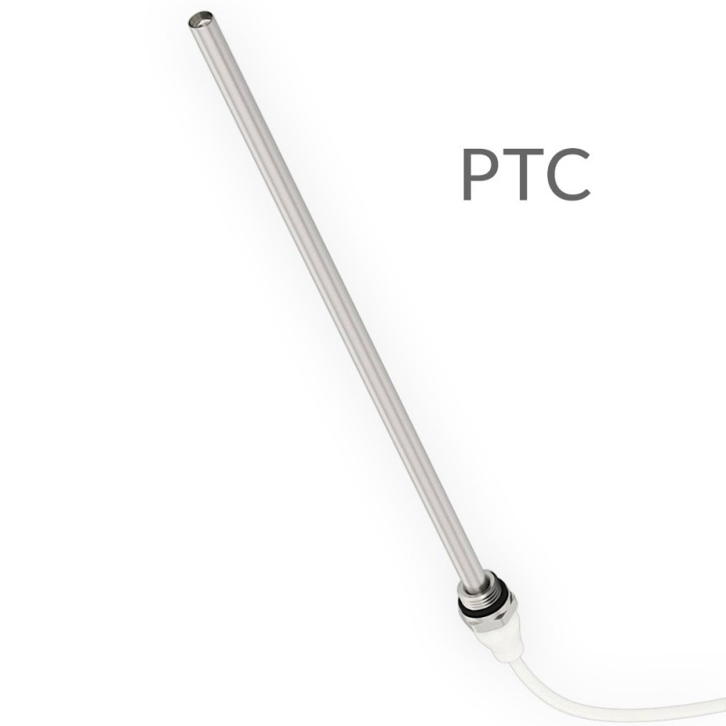 RICA Electric PTC Element Type 9141