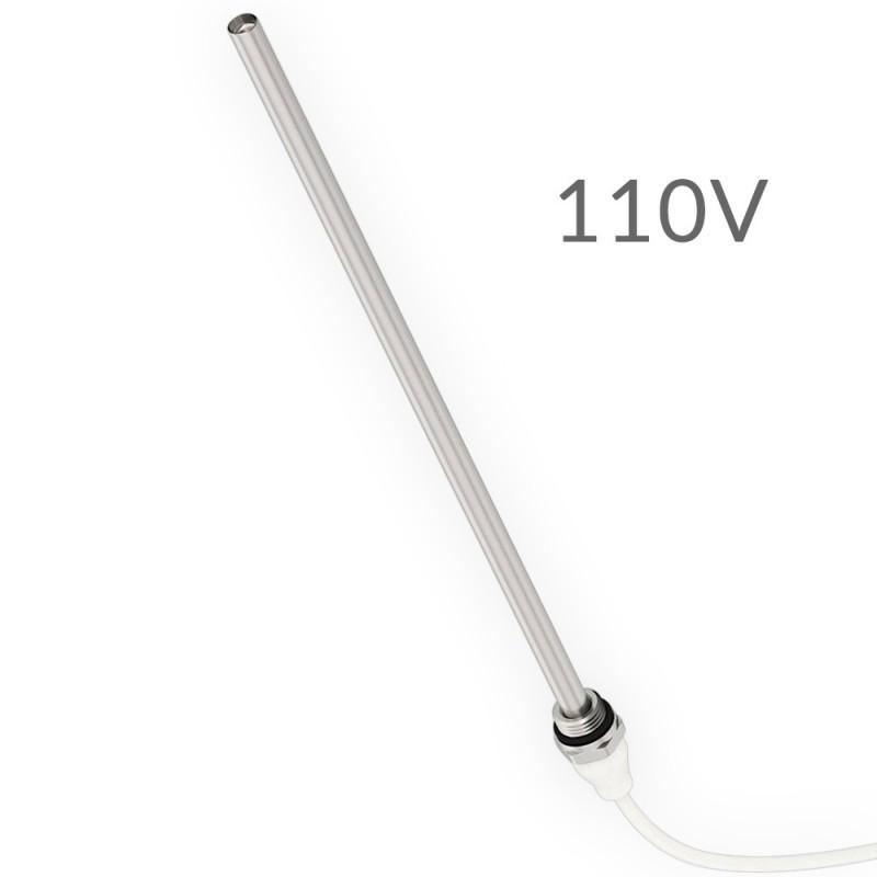 RICA Electric 110v Element