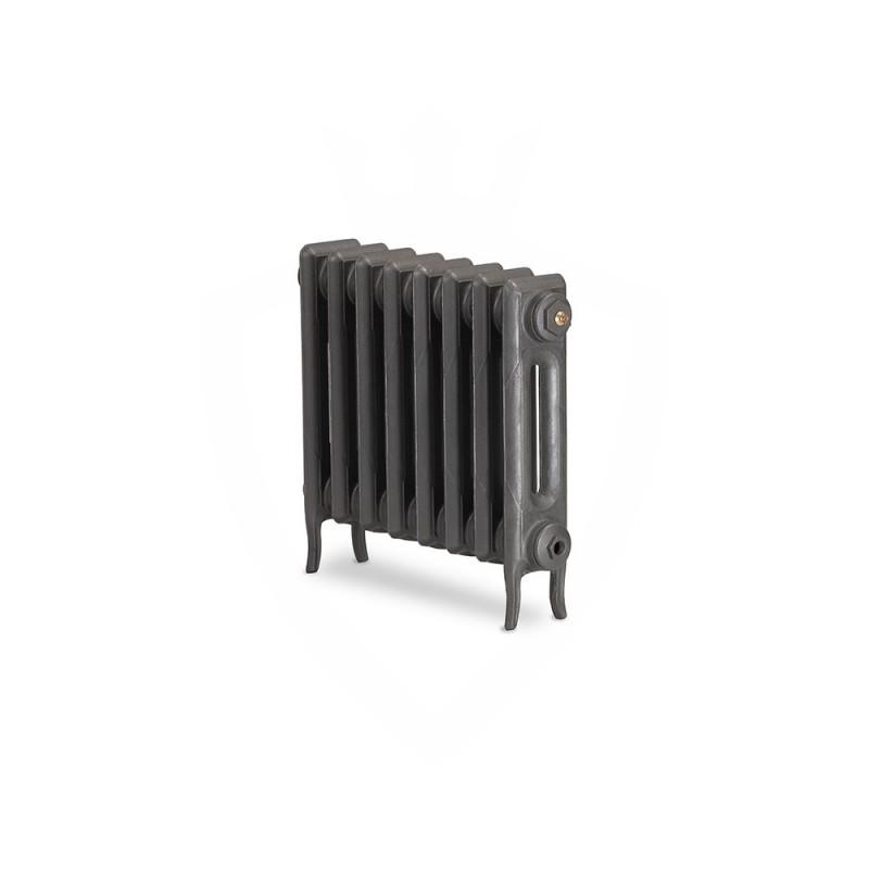 Pimlico 2 Column Cast Iron Radiator - 460mm High