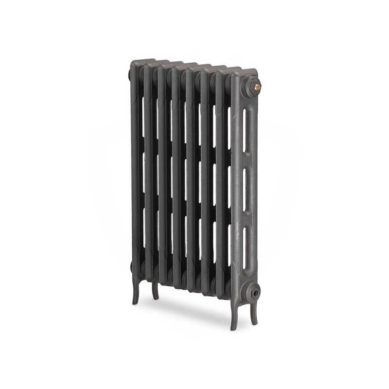 Pimlico 2 Column Cast Iron Radiator - 760mm High