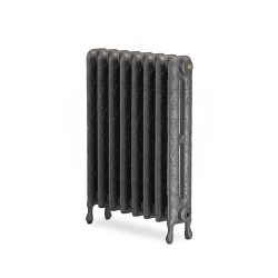 Kensington 2 Column Cast Iron Radiator - 750mm High