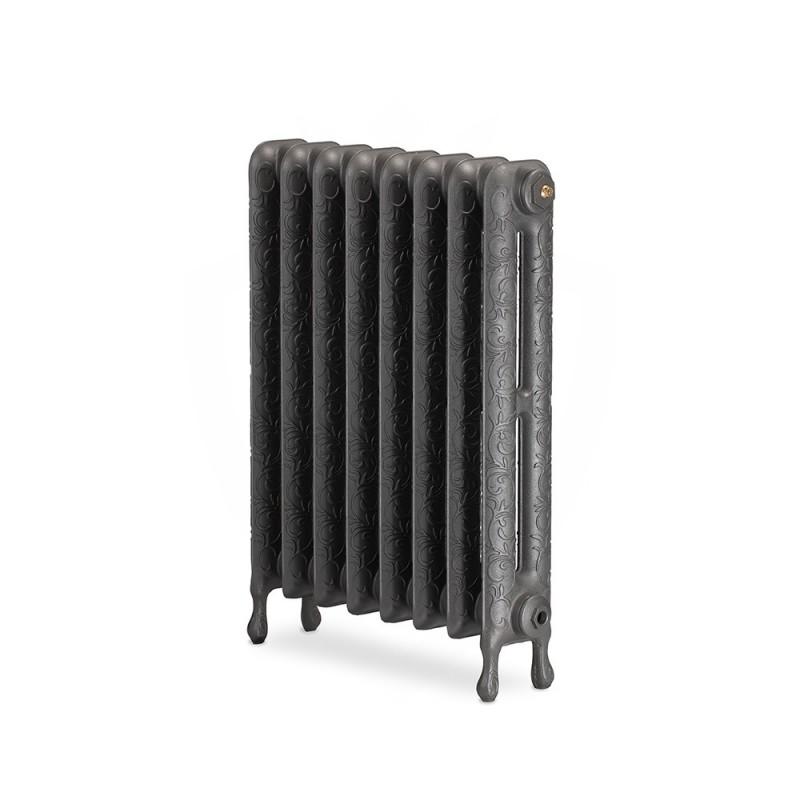Kensington 2 Column Cast Iron Radiator - 750mm High