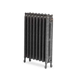 Kensington 2 Column Cast Iron Radiator - 780mm High