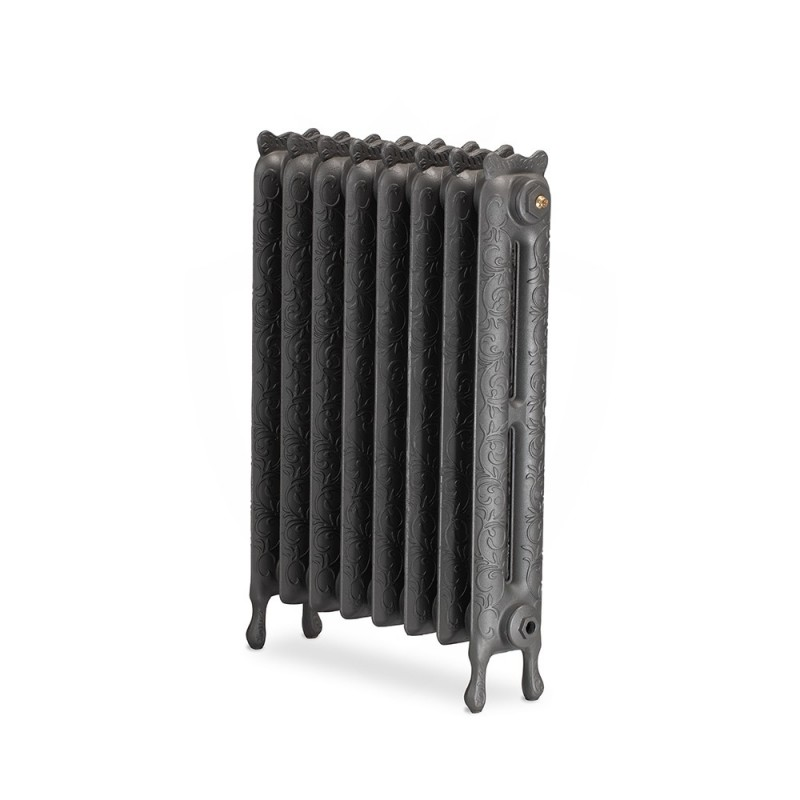 Kensington 2 Column Cast Iron Radiator - 780mm High