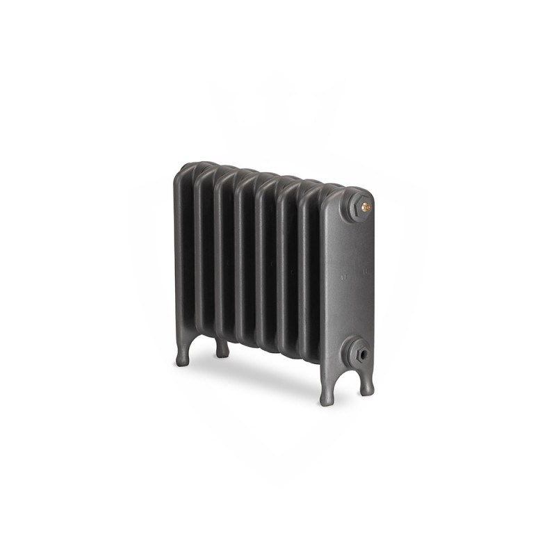 Clarendon Cast Iron Radiator - 440mm High