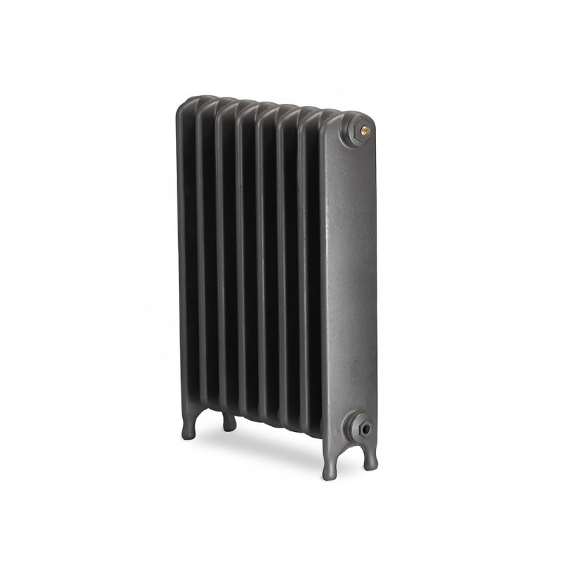 Clarendon Cast Iron Radiator - 740mm High