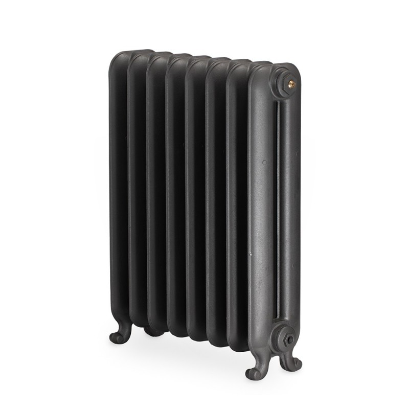 Bartholomew Cast Iron Radiator - 740mm High
