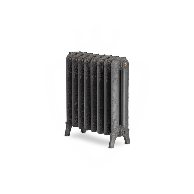 Piccadilly Cast Iron Radiator - 660mm High
