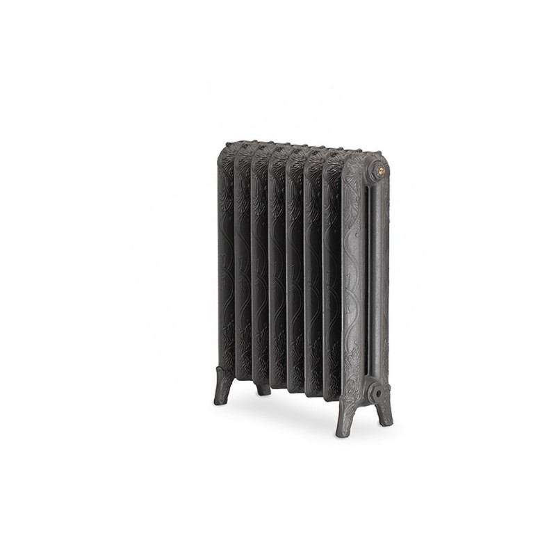 Piccadilly Cast Iron Radiator - 760mm High