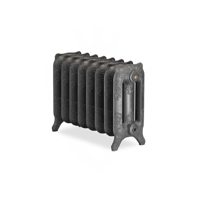 Oxford Cast Iron Radiator - 470mm High