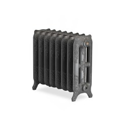 Oxford Cast Iron Radiator - 570mm High