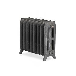 Oxford Cast Iron Radiator - 570mm High