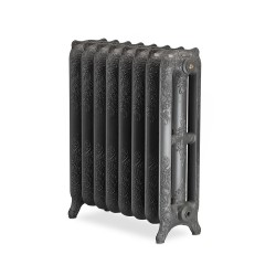 Oxford Cast Iron Radiator - 765mm High