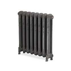 Shaftsbury Cast Iron Radiator - 740mm High