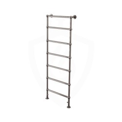 Carisa Victoria Traditional Towel Rail - 500 x 1340mm