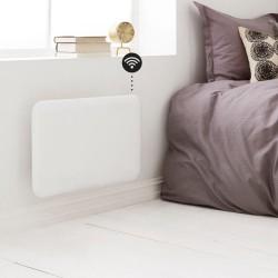 NE600WiFi - Mill Heat WiFi Enabled Designer Electric Panel Heater