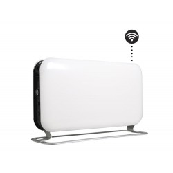 SG1200WIFI - Mill Heat WIFI 1200W Electric Convector Heater