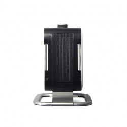 CUS1500MECWA - Mill Heat 1500W Electric Fan Heater