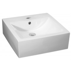 470x460mm Counter Top Basin