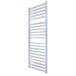 Monarch Chrome Designer Towel Rail - 500 x 1700mm