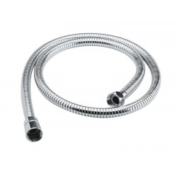 2M Shower Flex Hose