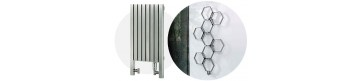 Stainless Steel Radiators