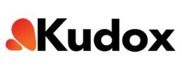 Kudox