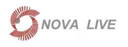 Nova Live
